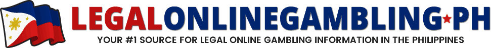 Philippines Legal Online Gambling