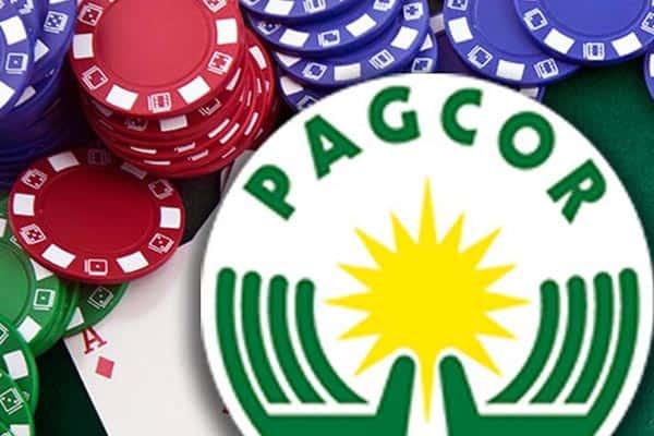 Pagcor casino chip